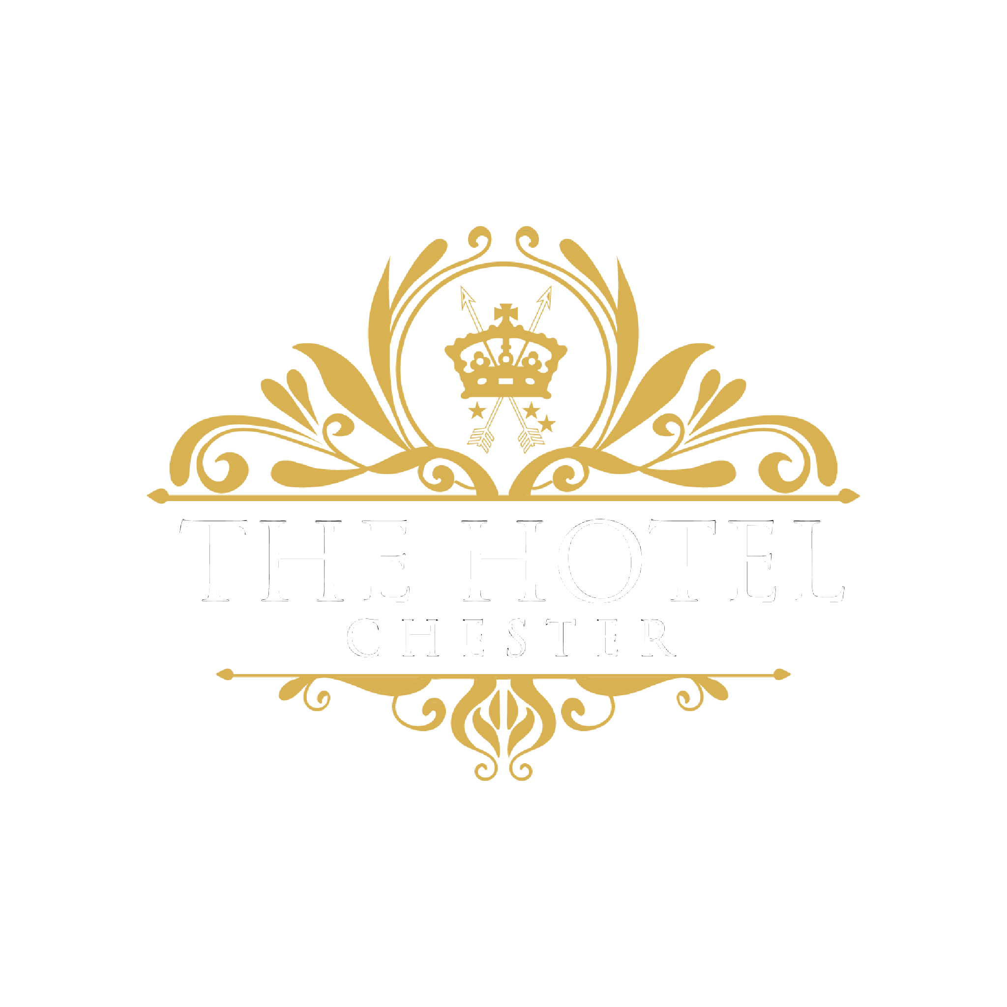 The Hotel Chester